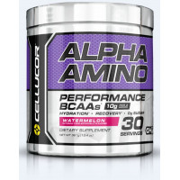 Alpha Amino (30 Servings)