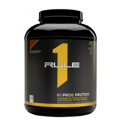 R1 Pro6 Protein (4.2 Lbs)