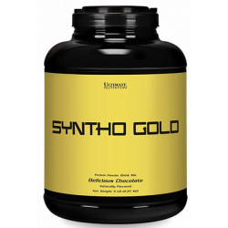 Syntho Gold (5 Lbs)