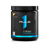 R1 BCAAs (30 Servings)