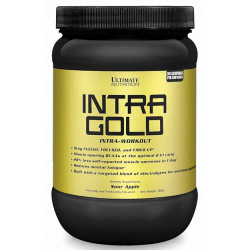 Intra Gold (30 Servings)