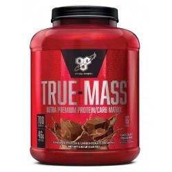 True-Mass (5.75 Lbs)