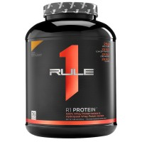 R1 PROTEIN (5 lbs) - 76 servings