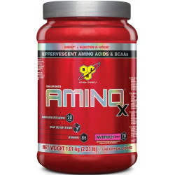 Amino X (70 Servings)