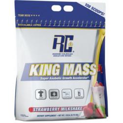 King Mass XL (15 Lbs)