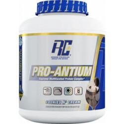 Pro Antium (5 Lbs)