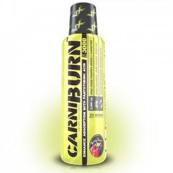 VX Carniburn (16 oz) - 31 servings
