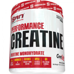 Performance Creatine (300 Grams)