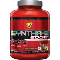 Syntha-6 Edge (4 Lbs)