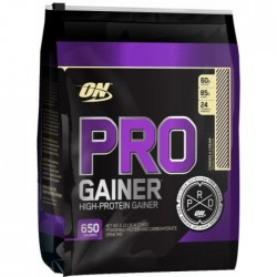 Pro Gainer (10 Lbs)