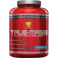 True Mass (5.75 Lbs)