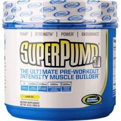 SuperPump 3.0 (36 Servings)