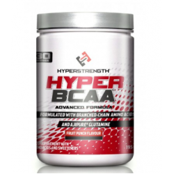 Hyper BCAA (30 Servings)