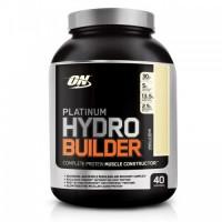 Platinum Hydrobuilder (4.4 Lbs)