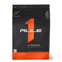 R1 PROTEIN (10 lbs) - 152 servings
