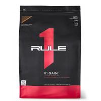 R1 Gain (10 Lbs)