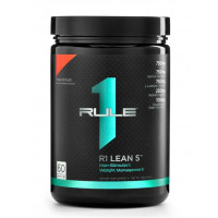 R1 Lean 5 (60 Servings)