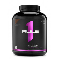 R1 Casein (4 Lbs)