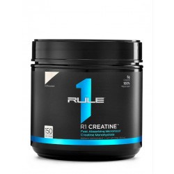 R1 Creatine (750 Grams)