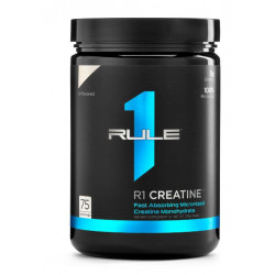 R1 Creatine (375 Grams)