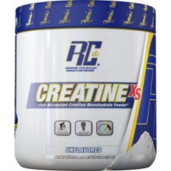 Creatine-XS (300 Grams)