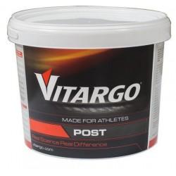 Vitargo + Post (2 Kg)