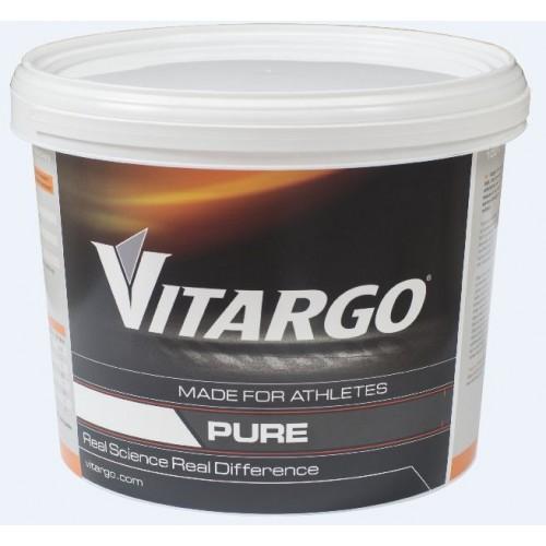 Vitargo Pure (2 Kg)
