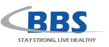 Borneo Bodybuilding Supplement (BBS)